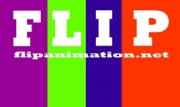 Flip Animation