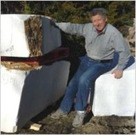 Myles Schachter, 2Sculpt